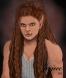 Eliff portrait