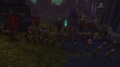 Battle for Lordaeron 2
